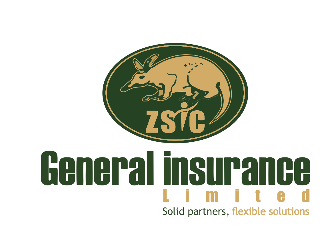 ZSIC General Insurance